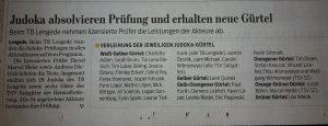 20161202 Braunschweiger Zeitung